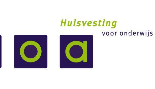 Logo Boa Huisvesting