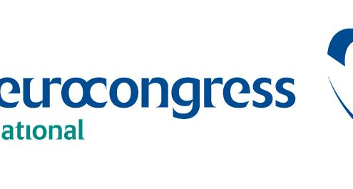 Logo Eurocongress