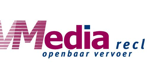 logo OV Media