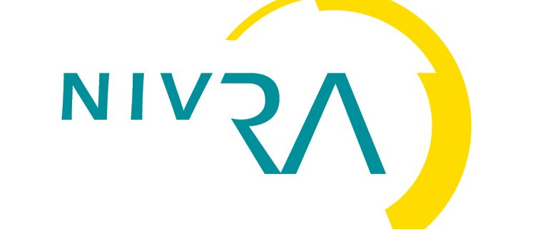 logo NIVRA