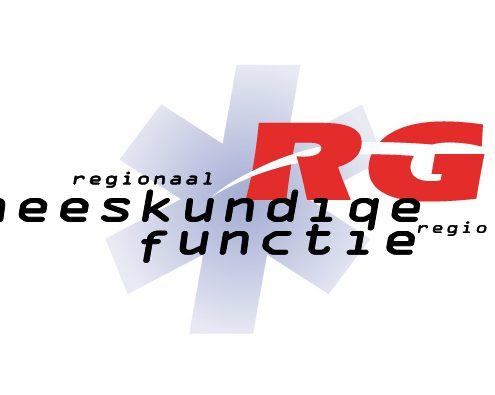 Logo RGF Utrecht