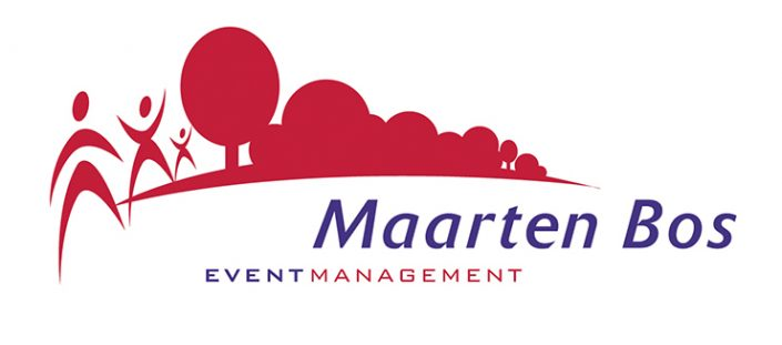 logo maarten bos evenmanagement