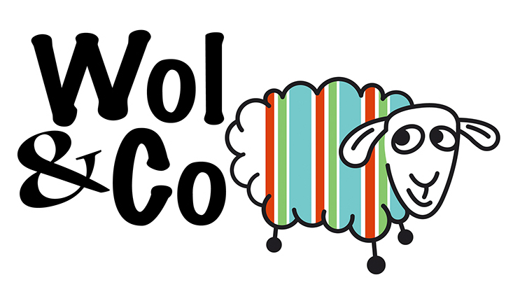 logo Wol & Co