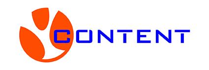 Logo Y Content