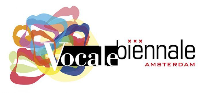logo Vocala Biënale