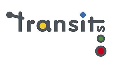 logo transit oost