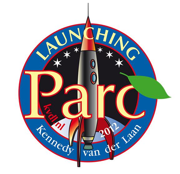 Vignet Parc project Kennedy Van der Laan